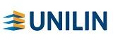 Каталог ламината UNILIN (Юнилин Россия), цены, фото, описание