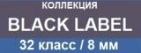 Ламинат Viva floor коллекции Black Label 32 класс, 8 мм, с фасками, цены, фото