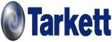 Каталог линолеума Tarkett (Таркетт) с ценами и фото