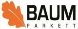 Каталог инженерной паркетной доски BAUM, цены, фото, описание