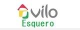 Напольный плинтус Vox Vilo Esquero цены, фото и описание