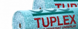 Подложка Туплекс 3 мм (рулон 10 м. кв.) цена и фото