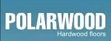 Каталог паркетной доски Polarwood, цены, фото, описание