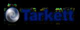 Виниловые полы Tarkett ART VINYL, цены и фото, доставка по Беларуси