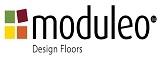 Виниловый пол Moduleo (Модулео), каталог с ценами, фото, описанием
