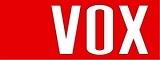 Виниловый замковой пол Vox Viterra цены и фото, каталог