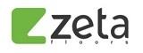 Виниловый ламинат SPC Zeta Floors, цены, фото и описание