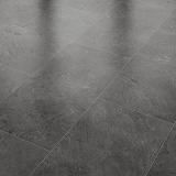 Ламинат Classen (Классен) Visiogrande Ардезия - 23857 фото