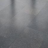 Ламинат Classen (Классен) Visiogrande Мази Азуро - 28320 (Mazi Azzuro) фото