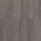 Ламинат Classen (Классен) Дуб Неро (Oak Nero) - 30008 фото