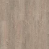 Ламинат Classen (Классен) Дуб Гриджио (Oak Grigio) - 30010 фото