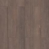 Ламинат Classen (Классен) Дуб Мароне (Oak Marone) - 30011 фото