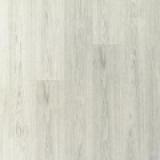 Ламинат Berry Alloc Perfect 3340 Дуб Прованс (Oak Provence) фото