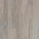Ламинат Berry Alloc Perfect 3361 Дуб Алгаври (Oak Algavre) фото