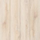Ламинат Classen (Классен) Дуб Спрингфилд (Oak Springfield) 33753 фото