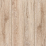 Ламинат Classen (Классен) Дуб Андерсон (Oak Anderson) 33756 фото
