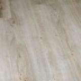 Ламинат Berry Alloc Perfect 3823 Дуб рустик светлый (Oak rustic light) фото