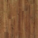Ламинат Berry Alloc Perfect 3863 Дуб имбирный (Oak ginger) фото