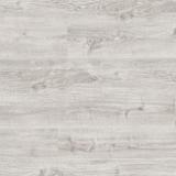 Ламинат Egger (Эггер) Pro Large Дуб Уолтем белый EPL123 фото