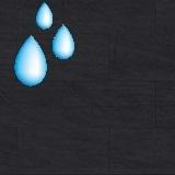 Ламинат Egger (Эггер) Pro King Size Aqua Камень Сантино тёмный EPL127 фото
