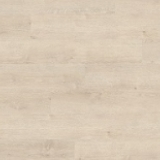 Ламинат Egger (Эггер) Pro Classic 8mm Дуб Ньюбери белый EPL045 Newbury oak white