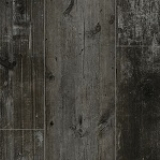 Ламинат Ideal (Идеал) Form (Форм) ID70 Каштан Рашмор