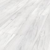 Ламинат Krono Original Forte K001 Дуб белый крафт (Oak white Kraft)