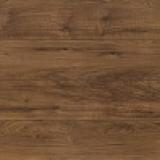 Ламинат Classen (Классен) Home 8V Strip 43788 Пекан Дуранго фото
