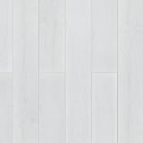 Ламинат Agt Concept Series 600 Кастела (Casella), узкая доска 10 мм, фото