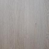 Ламинат Balterio Xpert Pro BARISTA Дуб Мокко (BAR60708) фото