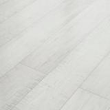 Ламинат Classen (Классен) Home 8V Strip 43784 Дуб Аризона фото