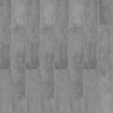 Ламинат Classen (Классен) Liberty 4V 47895 Дуб Монтечито фото