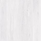 Ламинат Classen (Классен) Liberty 4V 47896 Дуб Варесс фото