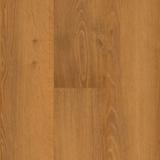 Ламинат Classen Бернштейн коричневый 31987 (Дуб Денвер янтарный)