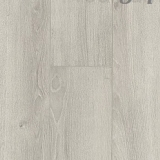 Ламинат Classen Дуб Альпийский белый 31984 (Дуб Денвер серый) фото