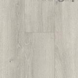 Ламинат Classen Дуб Альпийский белый 31984 (Дуб Денвер серый)