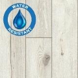 Ламинат Classen Expedition water resistant 52785 Дуб Асал фото, цена, описание