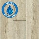 Ламинат Classen Expedition water resistant 52787 Дуб Титикака фото, цена, описание
