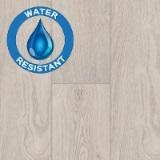 Ламинат Classen Impression water resistant 52799 Дуб Бассано (Bassano Oak) фото, цена, описание