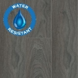 Ламинат Classen Impression water resistant 52800 Дуб Сантана фото, цена, описание