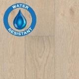 Ламинат Classen Impression water resistant 52802 Дуб Бильбао фото, цена, описание