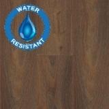 Ламинат Classen Impression water resistant 52803 Дуб Аликанте фото, цена, описание