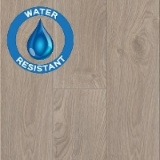 Ламинат Classen Impression water resistant 52804 Дуб Гренада фото, цена, описание