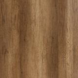 Ламинат Classen (Классен) Дуб Донкастер (Doncaster Oak) 29950 фото