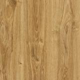 Ламинат Classen (Классен) Дуб Гамильтон (Hamilton Oak) 28590 фото