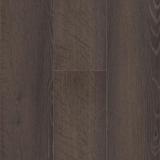 Ламинат Classen (Классен) Дуб Трюфель 31988 (Дуб Денвер черный) фото