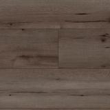 Ламинат Classen (Классен) Elite 4V Дуб Бергамо 48278 фото