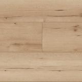 Ламинат Classen (Классен) Elite 4V Дуб Кротоне 48279 (Crotone Oak) фото