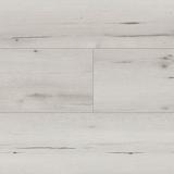 Ламинат Classen (Классен) Elite 4V Дуб Перуджа 48277 (Perugia Oak) фото