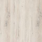 Ламинат Classen (Классен) Forest 4V Дуб Аликанте 36281 (Oak Alicante) фото